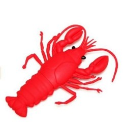 clé usb homard