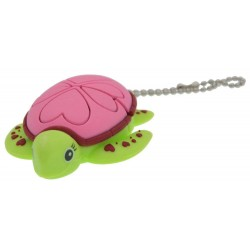 clé usb tortue
