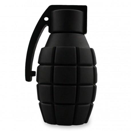 cle usb grenade