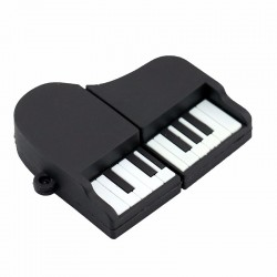 clé usb piano