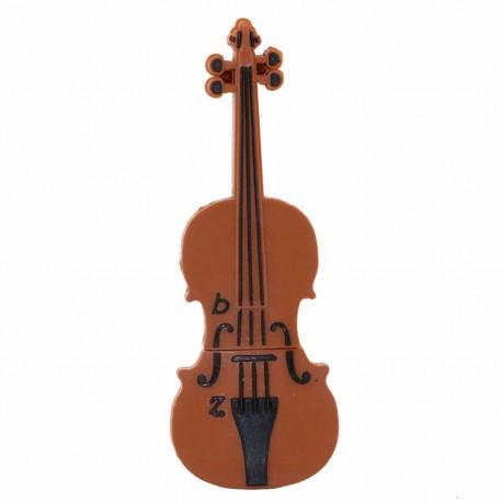 clé usb violon