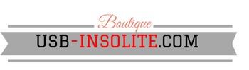 UsbInsolite.com